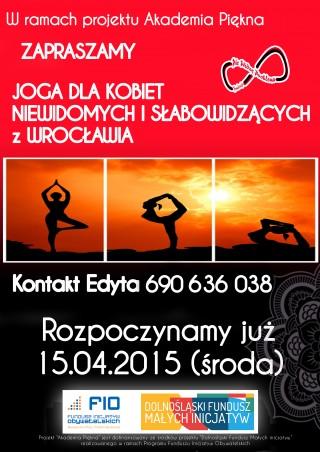 sektor03_joga_plakat_ost.
