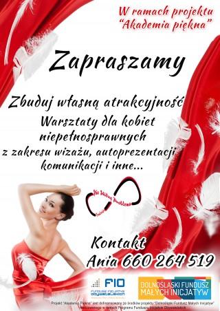 sektor03_warsztaty_plakat_ost