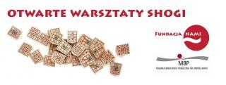 warsztaty_shogi_