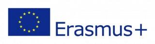 128156_Logo_Erasmus___60ko-800x228