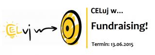 sektor03_CELuj-w-fundraising