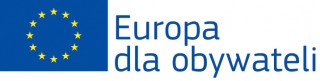 sektor03_eu_flag_europe_for_citizens_pl