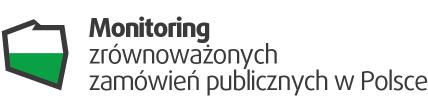 logotyp_428x108