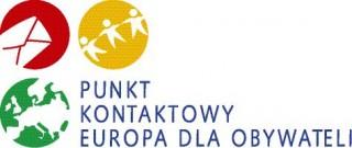logotyp_PK_EDO_jpg