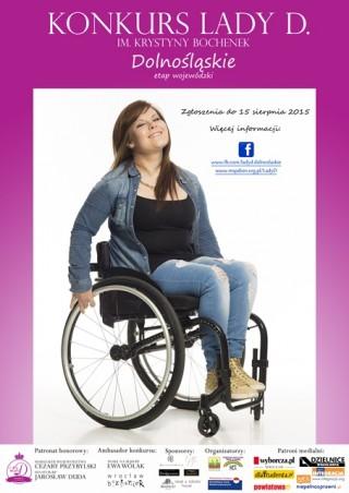 sektor03_Lady D plakat
