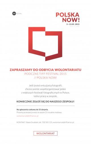 sektor03_TIFF-2015-wolontariat plakat