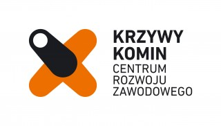 sektor03_logo_CRZ_KK