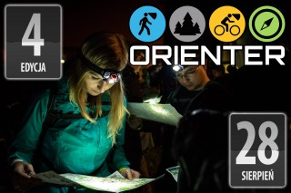 sektor03_orienter2
