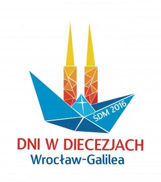 Logotyp - ŚDM 2016 - Wrocław (3)
