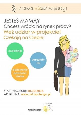 Mama niezła w pracy_plakat2 (3)