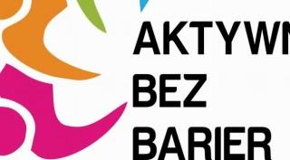 aktywni-bez-barier-logo