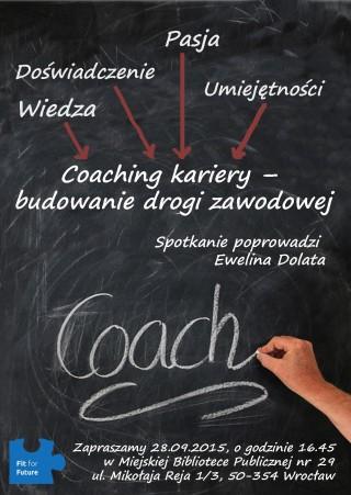 plakat_coach2 (3)