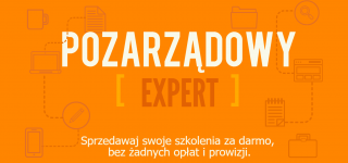pozarzadowy-expert (3)