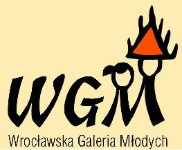 sektor03_logo WGM