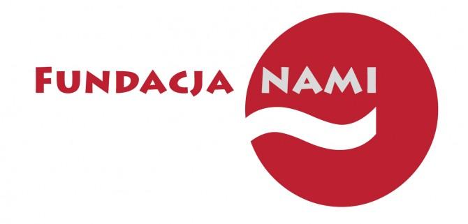 sektor03_logotyp_nami_krotka_nazwa