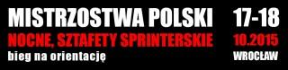 sektor03_Baner MP w BnO 17-18.10.15 Wrocław