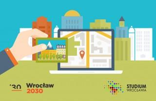 sektor03_zaprojektuj-wroclaw