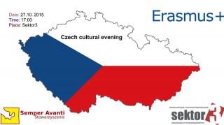 wieczor czeski_plakat (3)