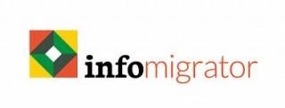 infomigrator_logo