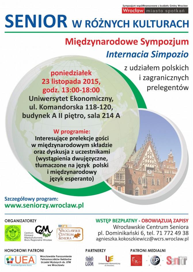 sektor03_23.11.15_SYMPOZJUM_plakat_POPR