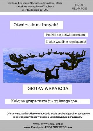 sektor03_GRUPA WSPRACIA