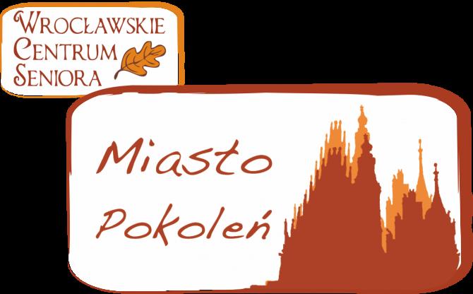 sektor03_Miasto_pokolen-logo