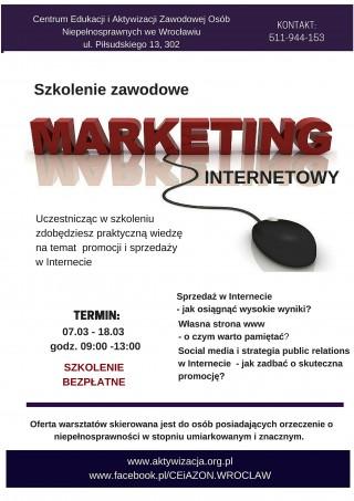 sektor03_Szkolenie zawoowe_ Marketing internetowy