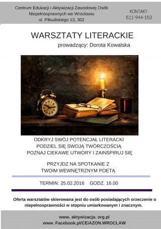sektor03_WARSZTAT LITERACKI
