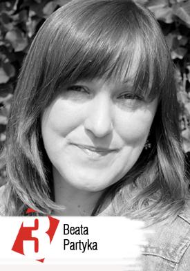 beata_p