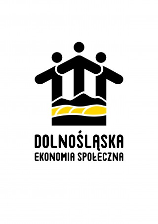 sektor03_logo ekonomia społeczna