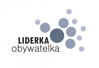 sektor03_logo_kolor
