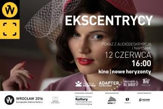 ADAPTER_Ekscentrycy_002