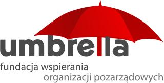 umbrella_logo