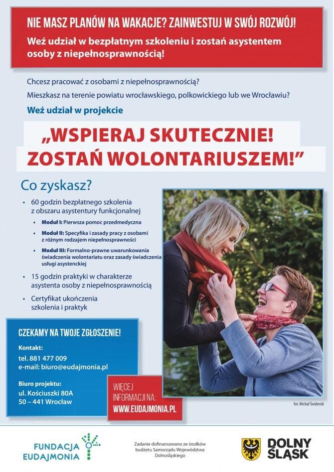 plakat-asystent-niepelnosprawnych-aktualny-jpg
