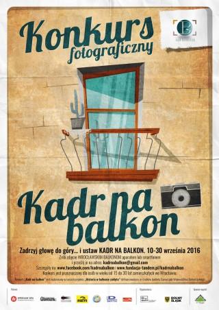 balkony_plakat