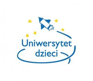 uniwersytet_dzieci_logo