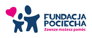 logo_pociecha
