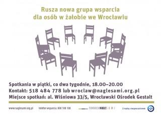 grupa_wsparcia_wroclaw