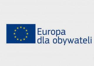 europa_dla_obywateli_logo