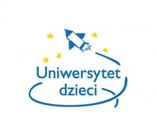 uniwersytet_dzieci_logo_kolor