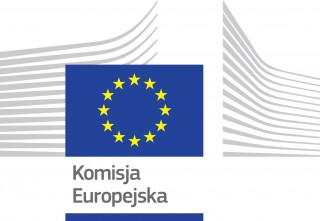 ke_logo
