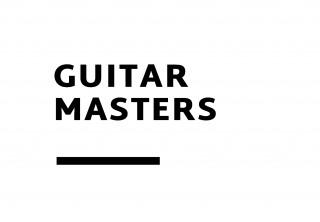 logotyp GM
