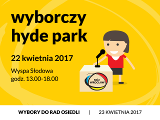 hyde_park_grafika