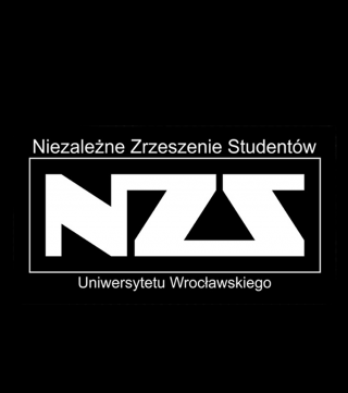 logo NZS UWr