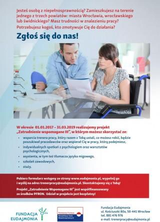 zatrudnienie-wspomagane-iii-plakat-1488620896