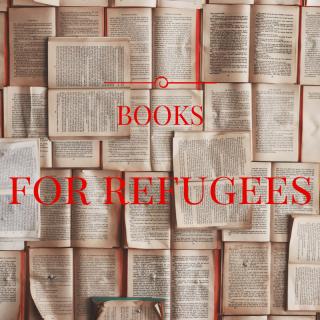 Książki dla uchodźców_fb
