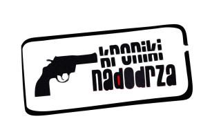 Beznazwy-2
