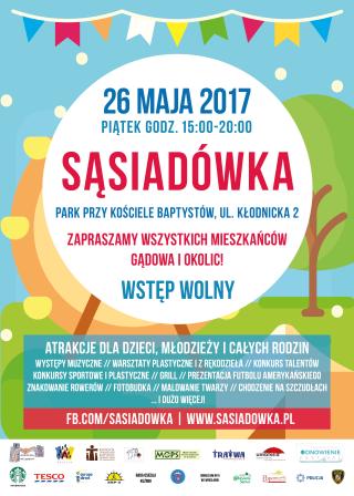 sasiadowka 2017 A3-01