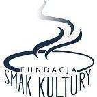 cropped-logo_smak_kultury-150