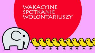 wakacyjni_wolontariusze